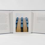 Paper Cranes Book