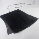 Black Book 003