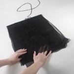 Black Book 004