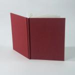 Pamphlet 002