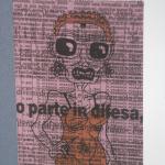 Quarter Stitch 004