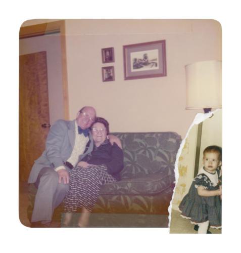Memory #3