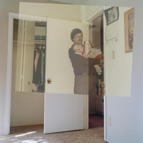 Bradys Room / Bruce and Lynné